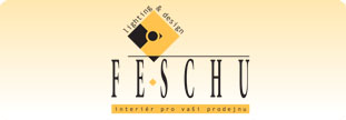 Feschu