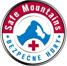Bezpečné hory